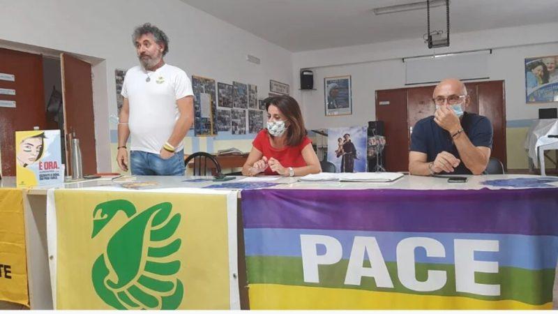 Circolo Scala Coeli: Confermato Abruzzese presidente