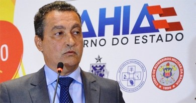 Governador Rui Costa