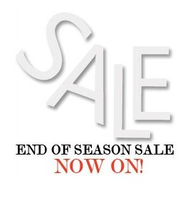 Winter Sales launched on Cazar