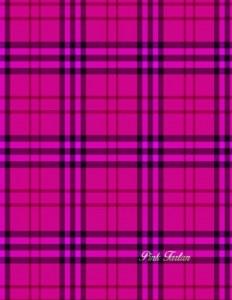 pink-tartan
