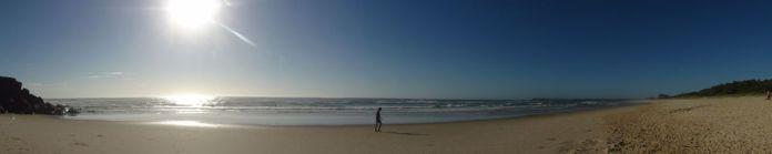 20160131 Lighthouse Beach 08