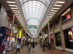 20161025 Kobe 04