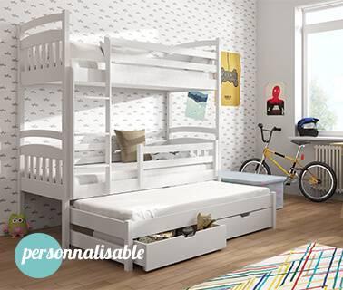 petite chambre mobilier chambre bebe