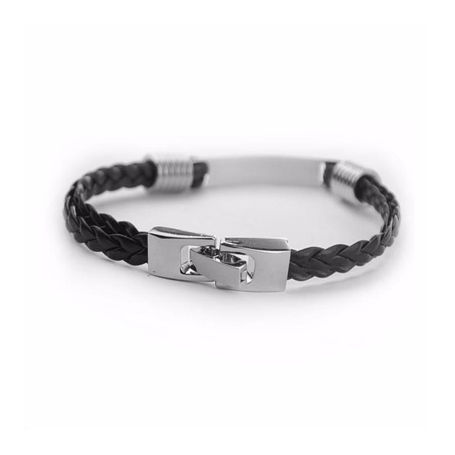 Bracelet Personnalis Homme Affordable Bracelet