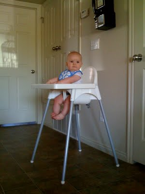 ikea high chair review stool for standing desk katie mentioned the bump image