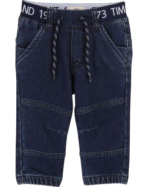 Petite Madeleine | Timberland Jeans – T04939