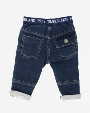 Petite Madeleine | Timberland Jeans – T04954