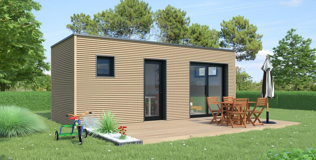 bureau de jardin en bois en kit une solution economique pour un espace de travail independant