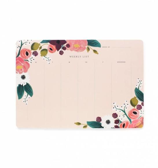 pink-floral-weekly-deskpad-01