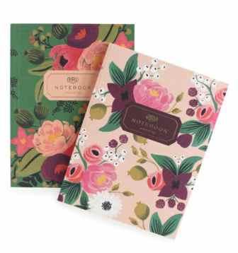 vintage-blossoms-notebooks-01