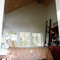 Vintage Kitchen Faucet Best Range Minimal Barn House Tour - Petite Modern Life