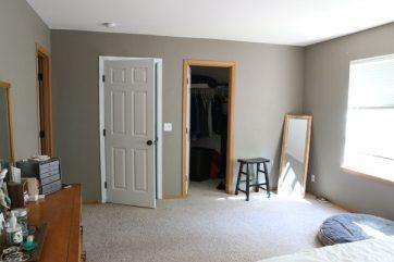Neutral-Calm-Master-Bedroom