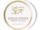 RaNails Acrylic Powder Perfect Clear 15g