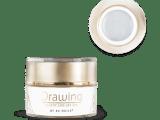 RaNails DRAWING Elastic Art Gel 5g – White