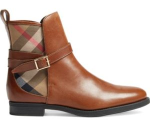 burberry-boot