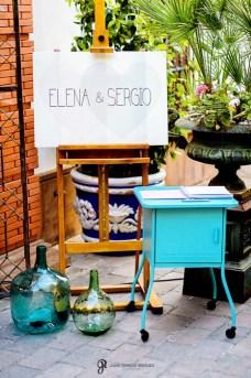 2014-07-05 Boda Sergio + Elena 486