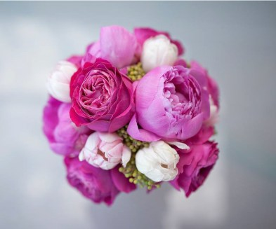 ramo-rosa-inglesa