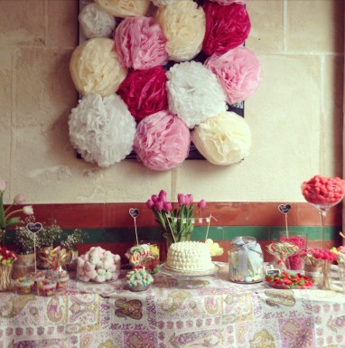 sweet-table-1