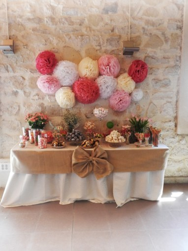 sweet-table-2