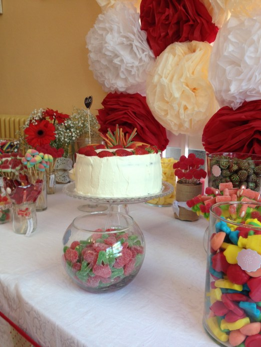 sweet-table-5