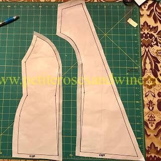 File_000-6 Hmong Fitted Shirt Pattern Drafting Part 1 MAKEUP