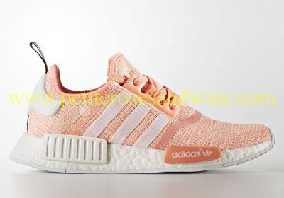 File_000-9 Pink Adidas NMD_R1 Rerelease! MAKEUP