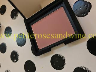 File_001-7 Nars Impassioned Blush Swatches and Review MAKEUP