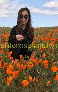 File_002-5 Antelope Valley Poppy Fields MAKEUP