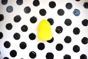 Lemon-2BDrop Lemon-2BDrop.jpg