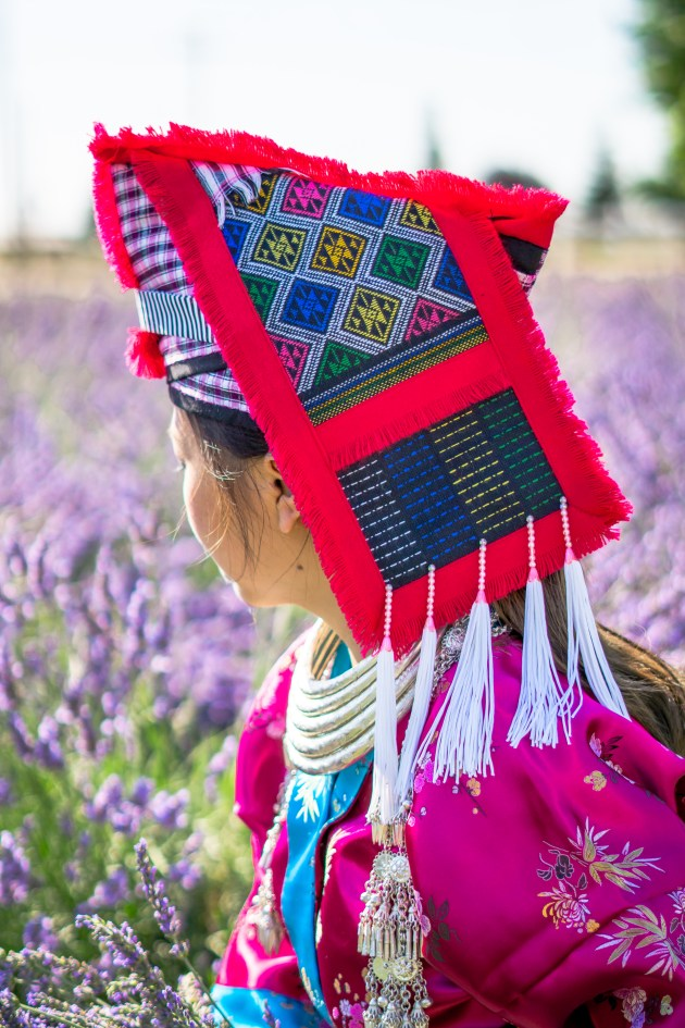 RVP-00300-683x1024 Hmong Outfit :: Silk & Lavender DIY OUTFITS