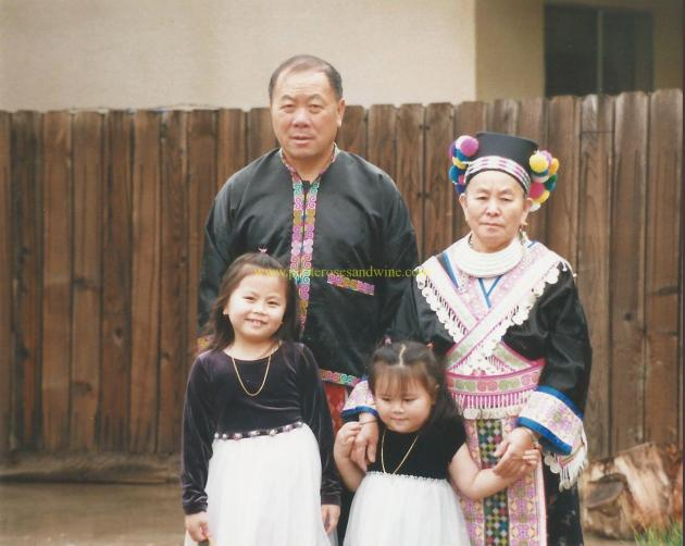Scan-36-1024x816 Goodbye Grandpa LIFE