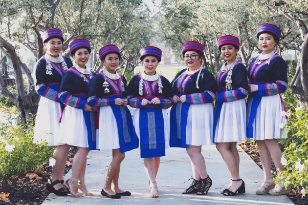 DSC_0481edit-1024x683 Fresno Hmong New Year 2017-2018 DIY OUTFITS