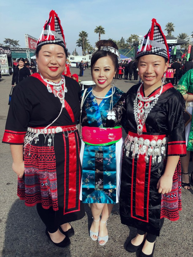 IMG_4759edit-768x1024 Fresno Hmong New Year 2017-2018 DIY OUTFITS