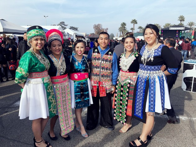 IMG_4911edit-1024x768 Fresno Hmong New Year 2017-2018 DIY OUTFITS