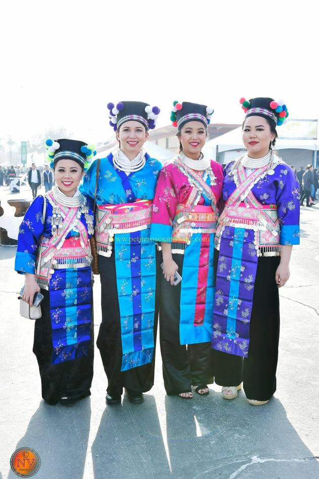 IMG_6436-683x1024 Fresno Hmong New Year 2017-2018 DIY OUTFITS