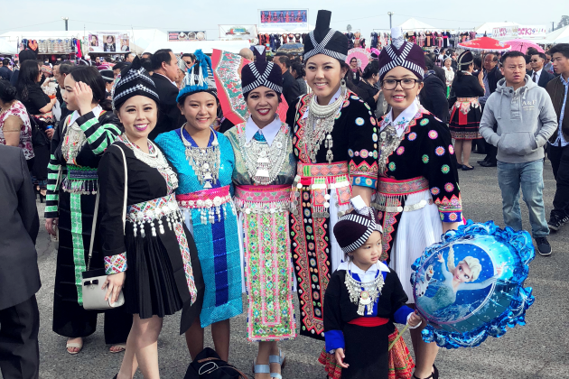 IMG_9177edit-1024x683 Fresno Hmong New Year 2017-2018 DIY OUTFITS