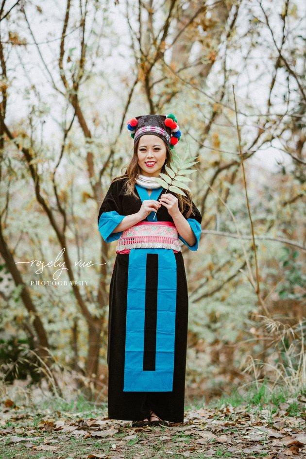 RVP-09650PSLOGO-683x1024 Hmong Outfit Series :: Luang Prabang Hmong Outfit Series OUTFITS