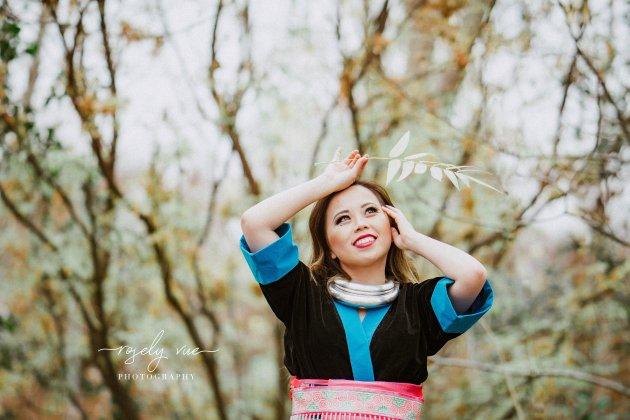 RVP-09657PSLOGO-1024x683 Hmong Outfit Series :: Luang Prabang Hmong Outfit Series OUTFITS