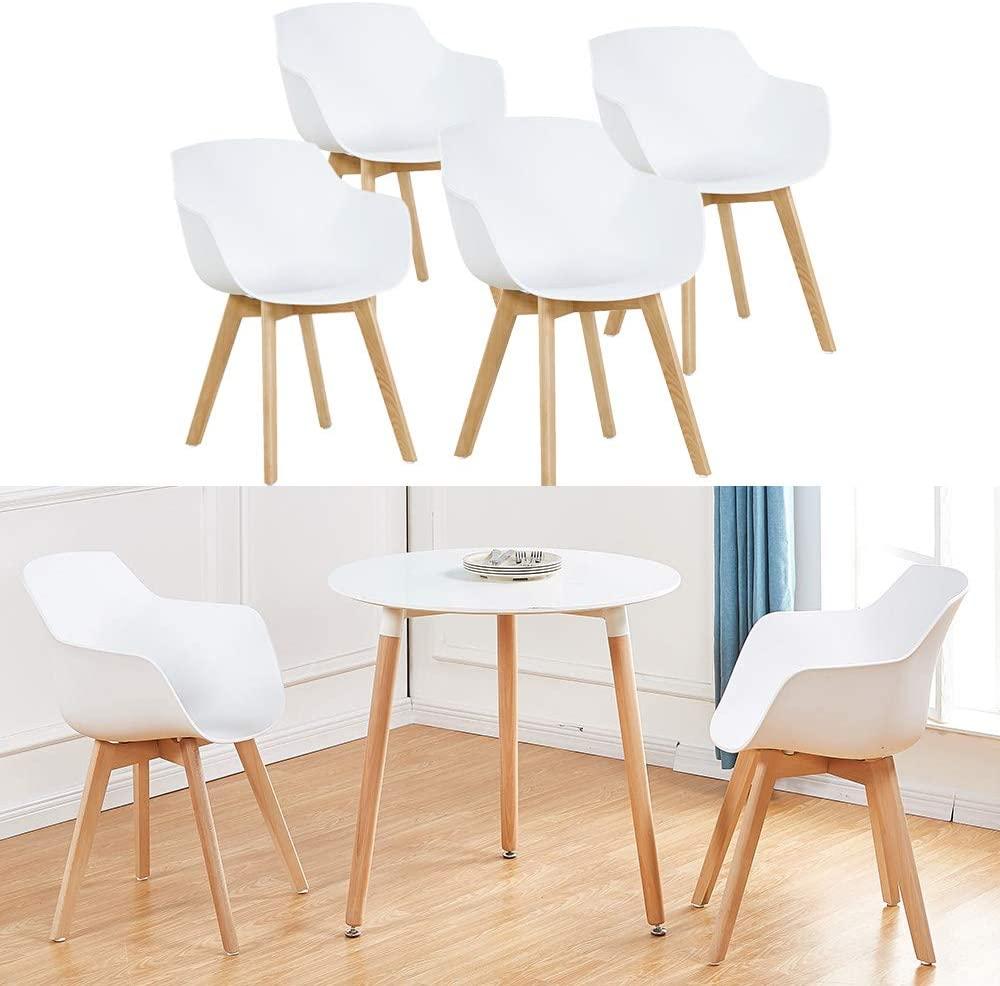 chaises design pas cheres comment