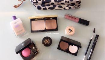 Best Beauty Product