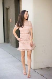 Instagram Outfits #2 + Weekend Sales - Petite Style Script