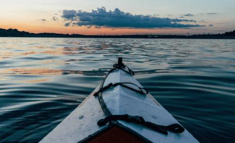 3 bons spots pour des vacances baignade, sieste & apéro