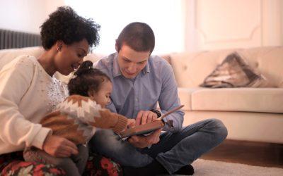 Le Congé Paternité | Faut-il l'allonger ?