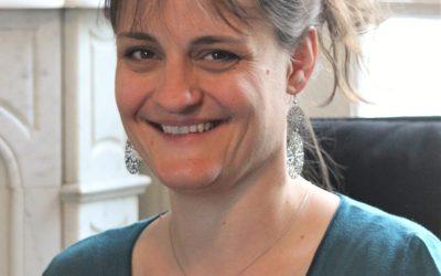 Prématurité | Quelle place pour l'allaitement maternel ?