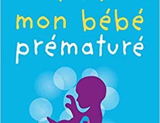 Interview | Alexandra, maman et auteure de Toi, mon bébé prématuré
