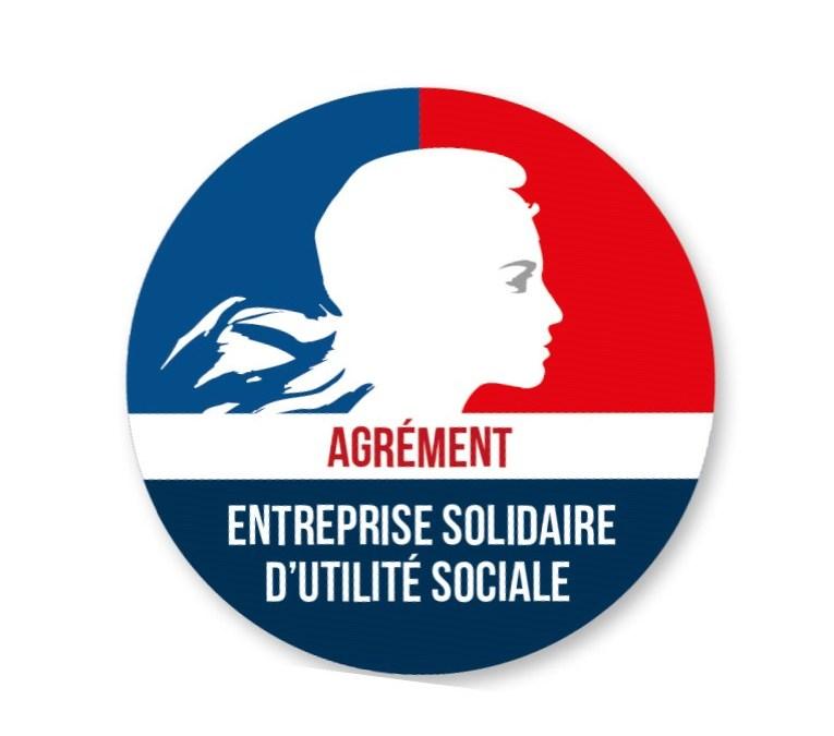 Petit mais Costaud devient «Entreprise Solidaire d'Utilité Sociale» (ESUS)