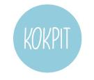 couches lavables Kokpit