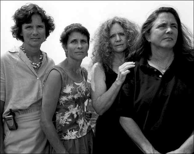 The-Brown-Sisters-2004