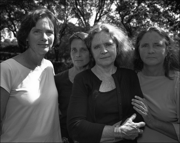 The-Brown-Sisters-2008