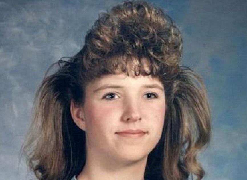 Des Adultes Qui Ont Des Coupes De Cheveux Terribles